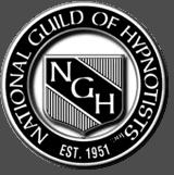 Hypnose Zürich NGH Logo