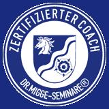 Logo Migge