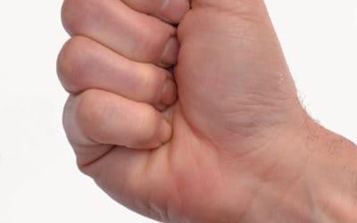 Die Progressive Muskelentspannung – geschichtlicher Hintergrund